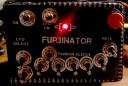 fur b2