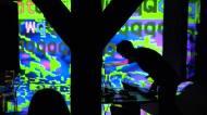 BZZZ! 2016 Sound ArtFestival