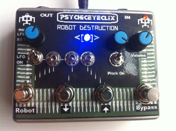audio visuals psychiceyeclix rh psychiceyeclix wordpress com